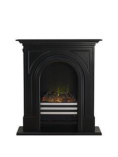 adam-fire-surrounds-durham-electric-fireplace-suite