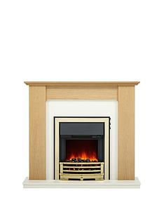 be-modern-brampton-electric-fireplace-suite