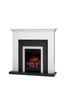 be-modern-richmond-electric-fireplace-suite