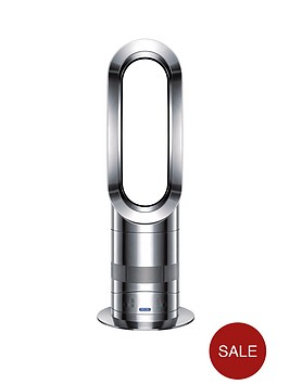 dyson-am05-hot-cool-fan-heater-for-fast-even-room-heating-and-powerful-cooling-nickel