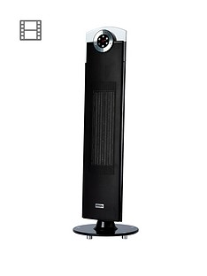 dimplex-dxstg25-ceramic-tower-heater