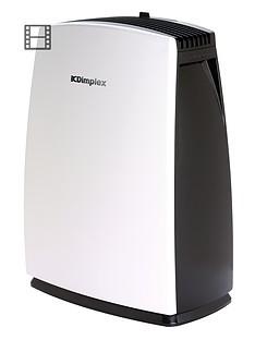 dimplex-forte-dxdh10n-10-litre-dehumidifier