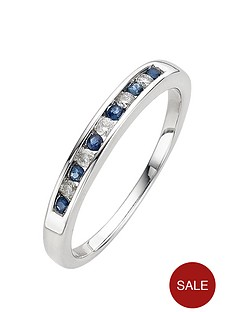 love-gem-9-carat-white-gold-008pt-diamond-and-sapphire-channel-set-eternity-ring