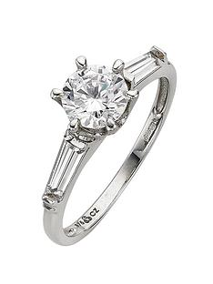 love-gem-9-carat-white-gold-cz-solitaire-ring-with-graduated-stone-set-shoulders