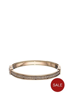 fossil-rose-gold-plated-bracelet-with-cubic-zirconia-detail