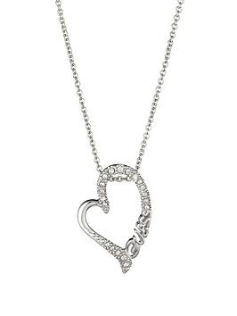 guess-adjustable-small-heart-pendant