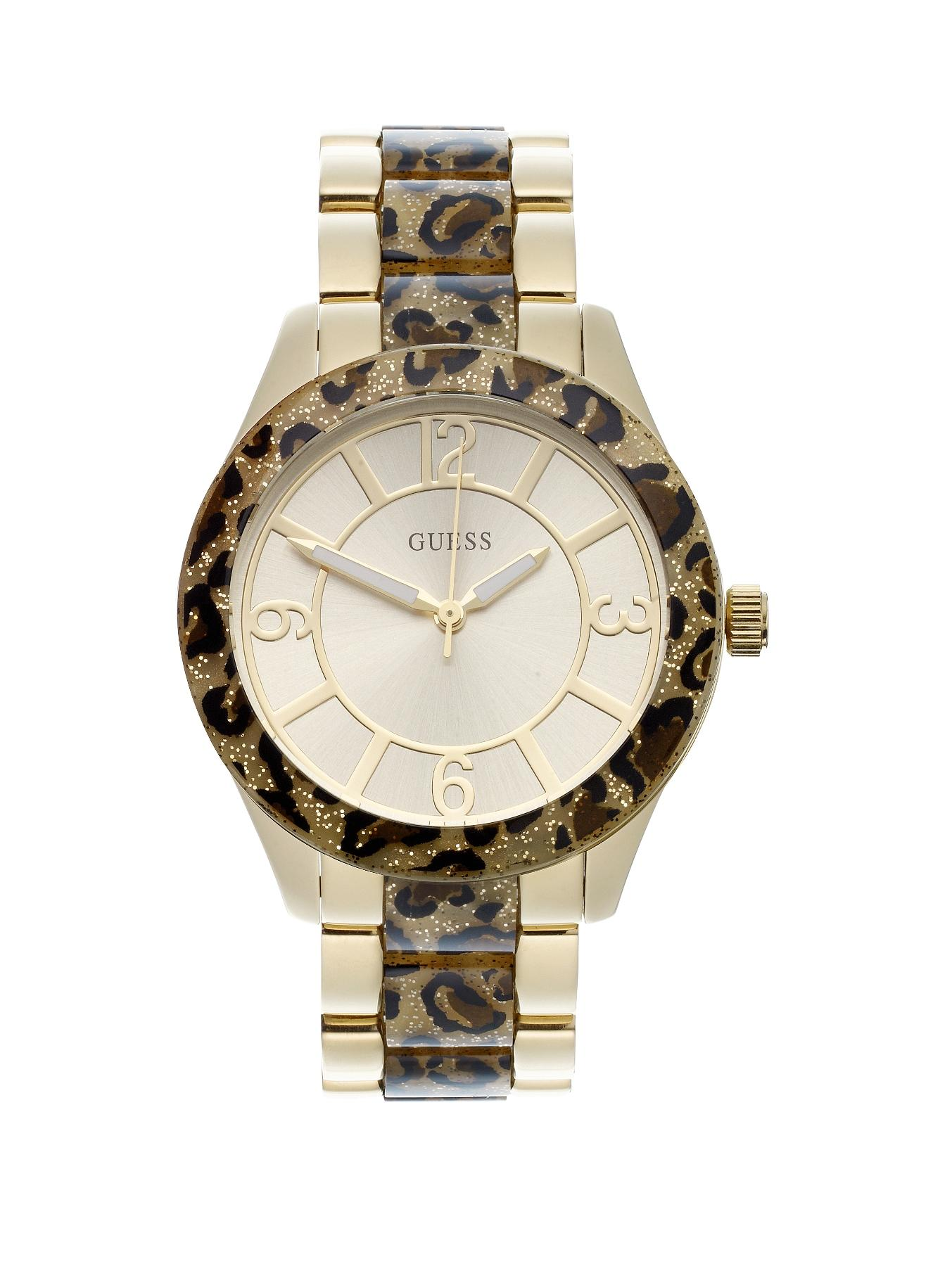 Goddess Ladies Watch