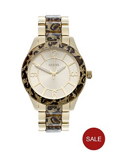 guess-goddess-ladies-watch