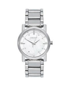 dkny-ladies-silver-sports-bracelet-watch