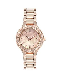 dkny-rose-gold-glitz-ladies-watch