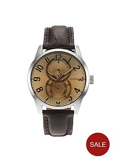 guess-inner-circle-mens-watch