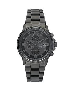 citizen-eco-drive-nighthawk-chronograph-bracelet-mens-watch