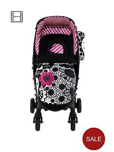 cosatto-yo-stroller-special-edition-monobloom