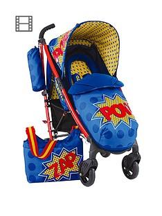 cosatto-yo-stroller-special-edition-pow