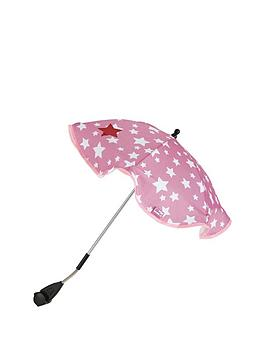 cool-candy-by-coleen-stars-parasol-pink