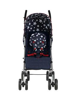 cool-candy-by-coleen-stars-stroller-blue