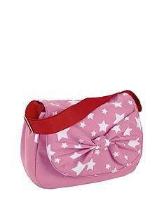 cool-candy-by-coleen-stars-changing-bag-pink