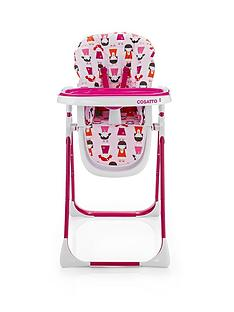 cosatto-noodle-highchair-dilly-dolly