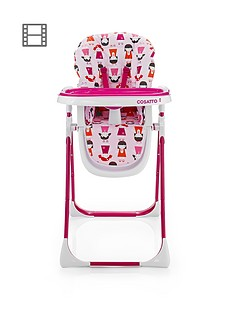 cosatto-noodle-supa-highchair-dilly-dolly