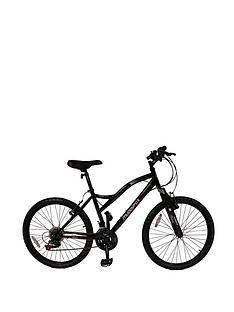 muddyfox-random-boys-24-inch-bike