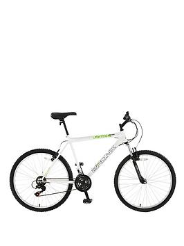 bronx-lightning-atb-20-inch-hardtail-mountain-bike-2013