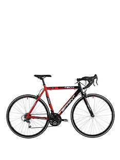 vitesse-sprint-pro-mens-road-bike