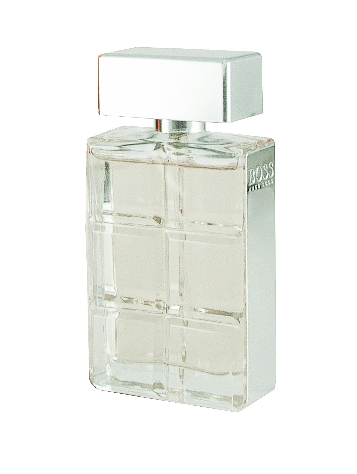 Orange Mens 60ml EDT