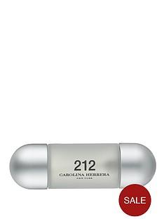 carolina-herrera-212-femme-30ml-edt