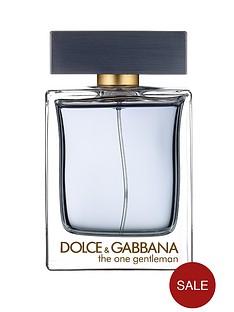 dolce-gabbana-the-one-gentleman-50ml-edt