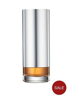 calvin-klein-contradiction-femme-100ml-edp-spray