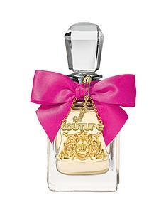 juicy-couture-viva-la-juicy-100ml-edp-free-juicy-couture-tote-bag