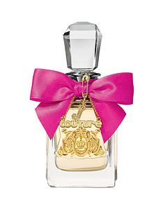juicy-couture-viva-la-juicy-50ml-eau-de-parfum-spray