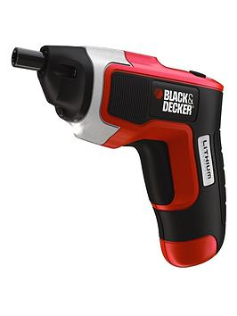 black-decker-kc460ln-gb-36v-compact-lithium-ion-screwdriver-in-storage-tin