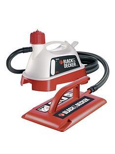 black-decker-kx3300t-gb-2200-watt-wallpaper-stripper-free-prize-draw-entry