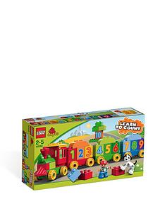 lego-duplo-number-train-10558