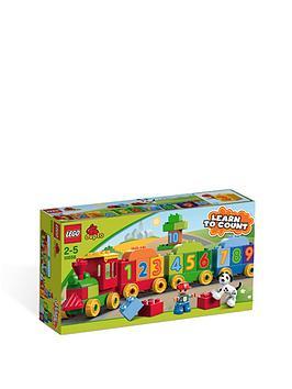 lego-duplo-number-train