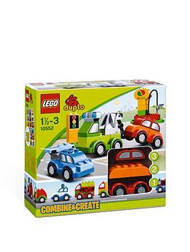 lego-duplo-creative-cars