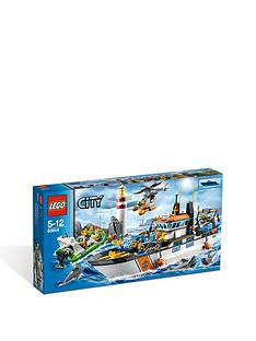 lego-city-coast-guard-patrol