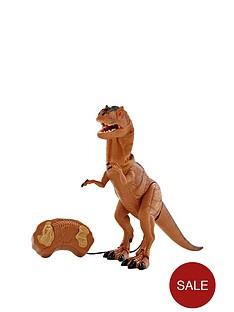 small-wonders-mighty-megasaur-dinosaur
