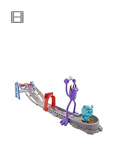 monster-university-toxic-race-playset