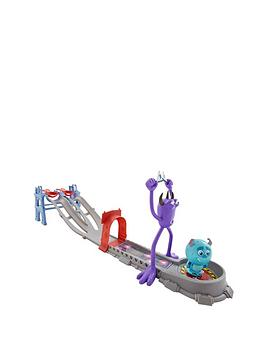 monster-university-toxic-race-playset
