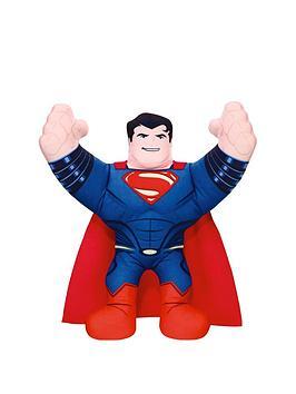 superman-man-of-steel-hero-buddies-plush-toy