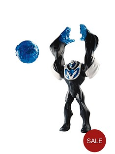 max-steel-deluxe-figure-strength-suit-max