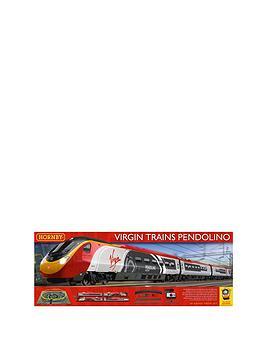 hornby-train-set-virgin-trains-pendolino