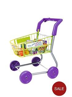 small-wonders-shopping-trolley