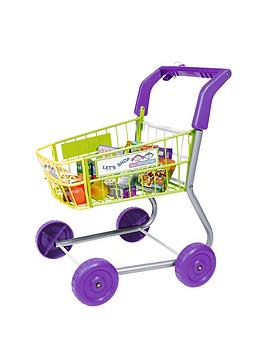 small-wonders-shopping-trolley