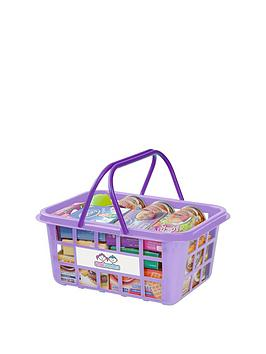 small-wonders-shopping-basket