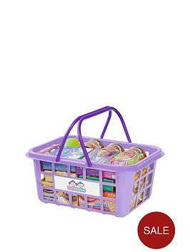 small-wonders-shopping-basket
