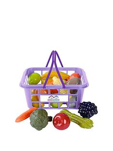 small-wonders-fruit-and-veg-basket