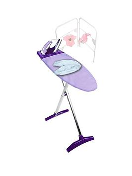 small-wonders-toy-ironing-set